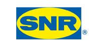 بلبرینگ SNR