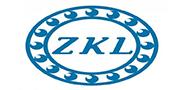 بلبرینگ ZKL