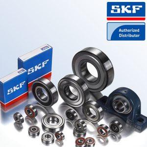 بلبرینگ اصل SKF