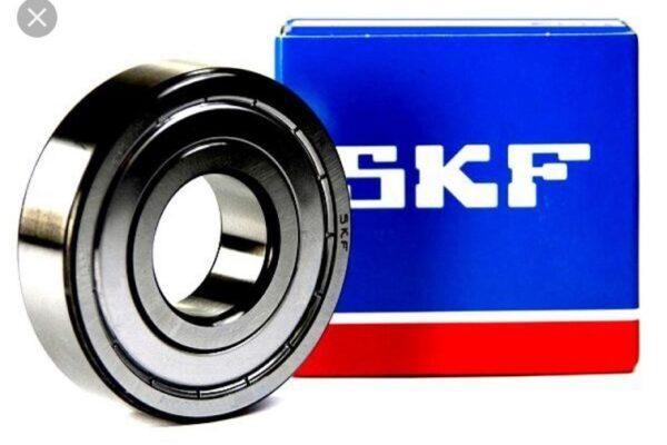 بلبرینگ و رولبرینگ | قیمت بلبرینگ | بلبرینگ اصل SKF | انواع بلبرینگ
